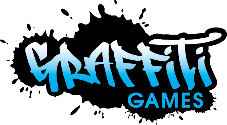 Logo-Graffiti-Games