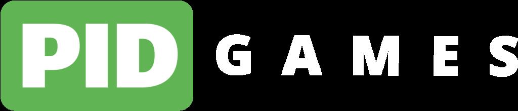 Logo-Plug-In-Digital-Games
