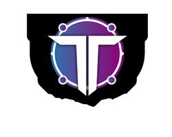 Logo-Tesura-Games